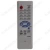 ПДУ для SHARP GA296SB LCDTV