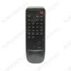 ПДУ для SUPRA RE-2900A TV