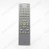 ПДУ для BBK LT-117 LCDTV