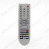 ПДУ для ERISSON 15LS01 LCDTV