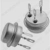 Транзистор П214Г