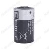Элемент питания ER14250-VY Li 3.6V, 1200mA/h, 2-pin пластинчатые выводы                                                                      (цена за 1 эл. питания)