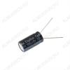 Конденсатор электролитический   1000мкФ 25В 1020 +105°C