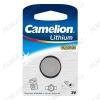 Элемент питания CR2330 3V;литиевые; блистер 1/10                                                                                            (цена за 1 эл. питания)