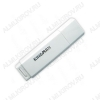 Карта Flash USB 16 Gb (U-DRIVE White) USB 2.0