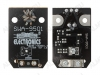 Антенный усилитель SWA-9501 МВ(15-28dB); ДМВ(42-50dB); 70-120km