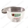 Ультразвуковая ванна YX 3560 30/50W