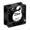 Вентилятор 24VDC 60*60*25mm FD6025S24H 0.1A; 5000 об; 38dB; Sleeve