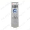 ПДУ для ERISSON KZG-103 (1401) TV