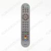 ПДУ для LG/GS 6710V00126R LCDTV