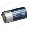 Элемент питания ER26500M-FT Li высокотоковый 3.6V, 6500mA/h, пластинчатые выводы                                                                        (цена за 1 эл. питания)