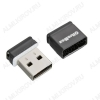 Карта Flash USB 8 Gb (50 Black mini) USB 2.0