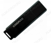 Карта Flash USB 16 Gb (U-DRIVE Black) USB 2.0
