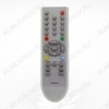 ПДУ для ERISSON HOF08B311 (21SF10) TV