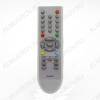 ПДУ для ERISSON HOF08B311 (21SF10) TV