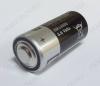 Элемент питания ER14335 (2/3AA) Li 3.6V, 1450mA/h                                                                                                                       (цена за 1 эл. пи