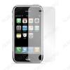 Защитная пленка дисплея Apple iPhone 3G