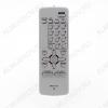 ПДУ для JVC RM-C1150 TV