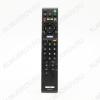ПДУ для SONY RM-ED009 LCDTV