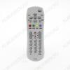 ПДУ для THOMSON RCT-116TA1G TV