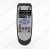 ПДУ для SITRONICS ABL-705 TV