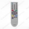 ПДУ для LG/GS 6710V00124Y TV