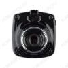 Видеорегистратор автомобильный Luna Full HD microSD - карта 4-32Gb; Li-ion аккумулятор; дисплей 1.5