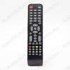 ПДУ для РУБИН YX-CY309E (RB-19SE5T2C) LCDTV