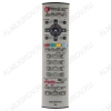 ПДУ для PANASONIC N2QAJB000108 TV/DVD/VCR