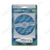 Диск чистящий CD/DVD влажная чистка CLN36903