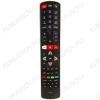 ПДУ для DAEWOO RC-850PT LCDTV