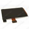 Дисплей для LG KP500/ KP501/ KP570/ GM360/ GT405/ GT500/ GT505/ GT360/ GS290 в рамке со шлейфом