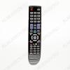 ПДУ для SAMSUNG BN59-00863A LCDTV KINO6/7