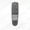 ПДУ POLAR 4GA1-901 (8897) TV