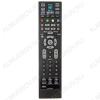 ПДУ для LG/GS MKJ32022835 LCDTV