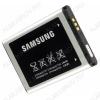 АКБ Samsung X200/X300/M310/M620/C3011/E250/C3520/O AB463442BE/ AB463464BU