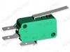 Переключатель RWA-303 (RWA-403) пластина 15.0A/250V; 3 pin