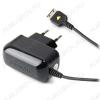 Сетевое зарядное устройство для Samsung G600/ D880/ E210/ G800/ M610/ F210/ F250/ F330/ J600 Orig