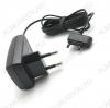 Сетевое зарядное устройство для Sony Ericsson K750i/ K800/ W800/ D750/ S600/ K600/ J230/ W810/ Z530/