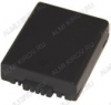 Аккумулятор для PANASONIC CGR-S002E (аналог CGA-S002A) Li-Ion; 7.2V 700mAh