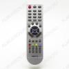 ПДУ для AKIRA ACH-P-2 TV