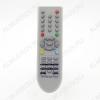 ПДУ для ERISSON BC-3010-06R TV