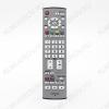 ПДУ для PANASONIC EUR7651030A LCDT