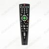 ПДУ для BBK RC026-02R DVD с USB