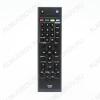 ПДУ для JVC RM-C2020 LCDTV