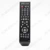 ПДУ для SAMSUNG 00074A DVD/VCR