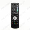 ПДУ для SHARP GA574WJSA LCDTV