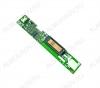 Инвертор LCD CCFL INV01070FXC-7-B5 на 1 лампу