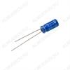 Конденсатор CAP10/50V 0511 (-40 - +85°C)
