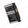 АКБ Samsung U900/E950/S3310/Z240/Z248/L770 AB653039CE